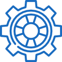 002-cogwheel